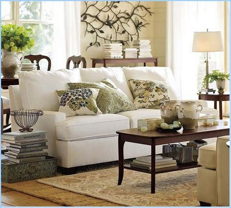 pottery barn inspired living rooms 34 best pottery barn inspired interiors images on