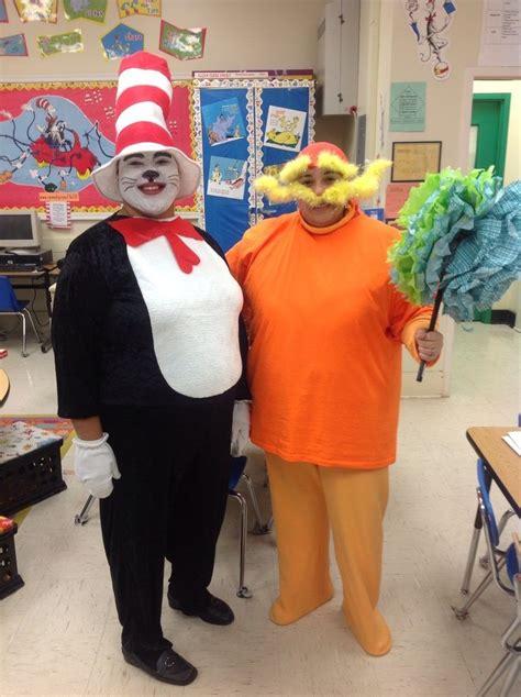 easy book week costumes  primary school teachers book