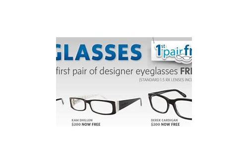 free glasses coupon code for coastal contacts