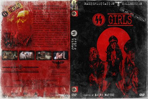 Cover Lu Ss R ss dvd covers bluray covers and cover