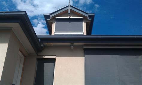 outdoor awning blinds motorised awnings melbourne motorised awning blinds
