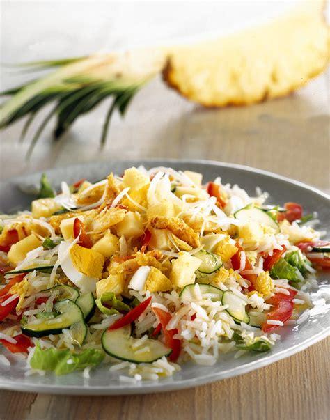 ricette cucina creola ricette con ricette con creola alla donna moderna