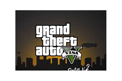 descargar gta n h k final