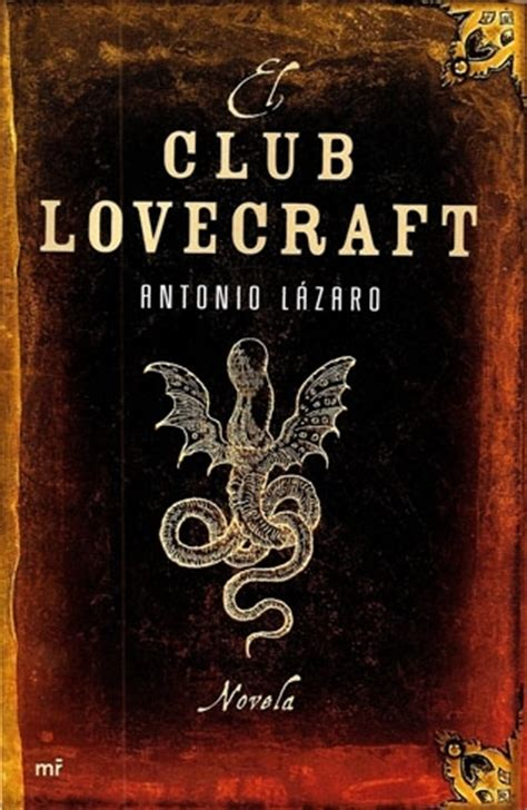 libro lovecraft anthology vol 2 f el club lovecraft de antonio l 225 zaro literatura foro meristation