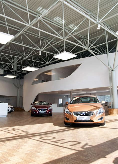 How To Shoo Car Interior At Home by Car Showroom Interiorzine