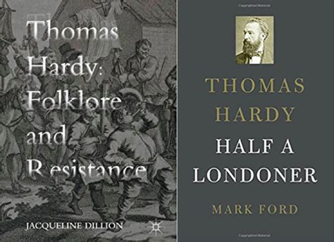thomas hardy half a thomas hardy folklore and resistance thomas hardy half a londoner europenow