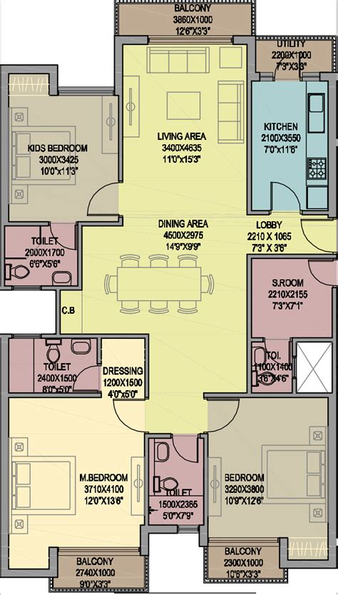 paras homes floor plans stunning paras homes floor plans images flooring area
