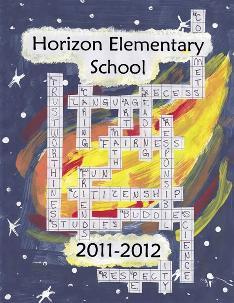 story themes elementary elementary yearbook page ideas 2011 12 yearbook cover