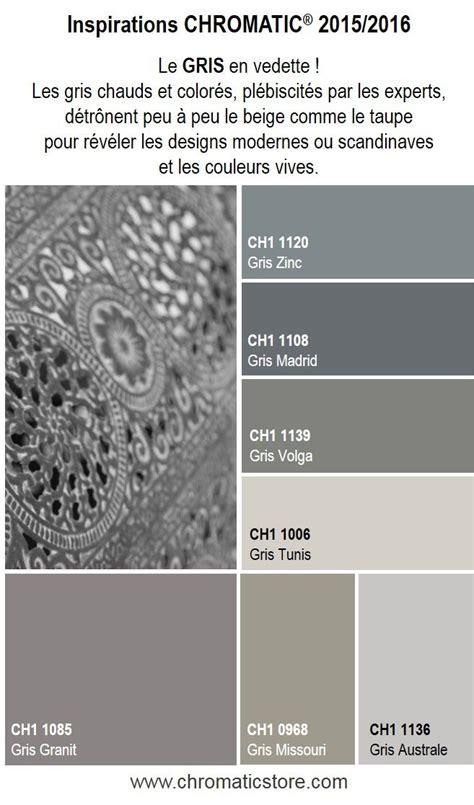 Couleur Gris Ros by Awesome Les Gris Chauds Et Colors Plbiscits Par Les