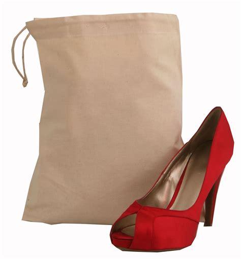 drawstring shoe bag shoe bags drawstring dayony bag