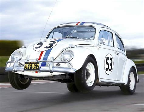 Top Ten Cars by Lv Top 10 Iconic Cars Average Joes