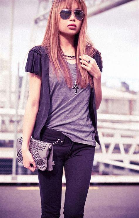 Syafa Dress Bd by Ft Clothing Fashion Clothes And Fashion Wear