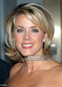 deborah norville hairstyles over the years search people 1000 images about hair on pinterest medium hair styles