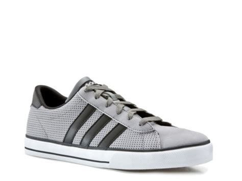 dsw adidas gold high heel sandals