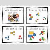 Math Manipulatives Kindergarten | 400 x 309 jpeg 28kB