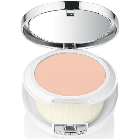 clinique beyond perfecting foundation breeze clinique beyond perfecting powder foundation concealer