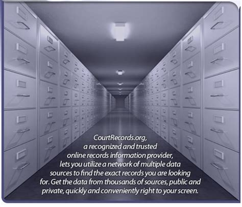 Court Search Oklahoma Court Records Review Does This Program Work For You