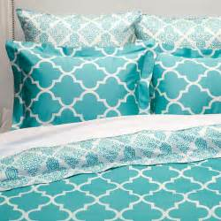 Navy White Chevron Curtains Tara Free Interior Design Current Obsession Turquoise