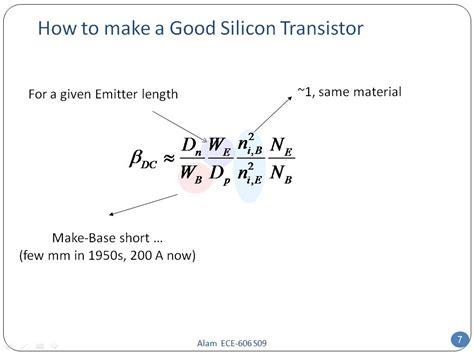 transistor bipolar swf 28 images semicondutores transistor bjt semicondutores transistor
