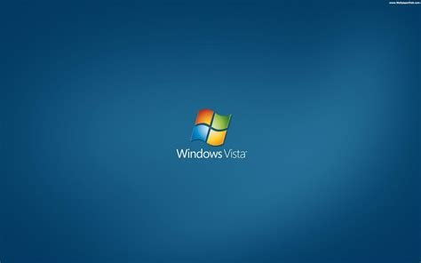 Windows Vista Backgrounds Wallpaper Cave
