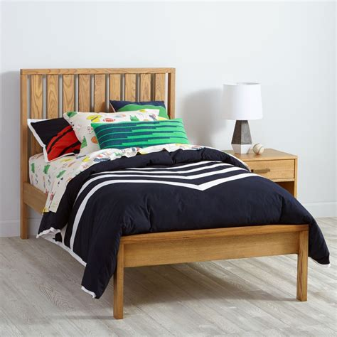 cargo bedroom furniture cargo bedroom furniture photos and video