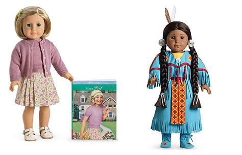 Where Can I Find American Girl Gift Cards - can i buy american girl gift cards at target papa johns warminster pa