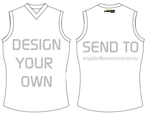 2012 design your own blank baseball jersey uniform shirt free coloring pages of blank soccer jersey