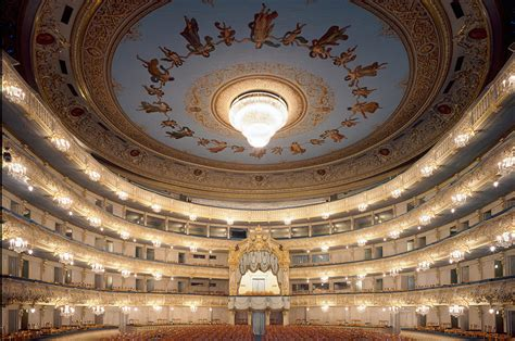 history   mariinsky theatre global blue