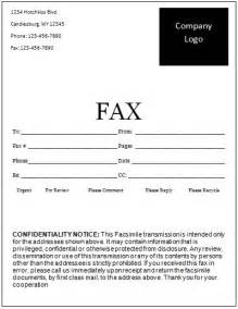 fax cover sheet template microsoft word best photos of microsoft word fax template fax cover