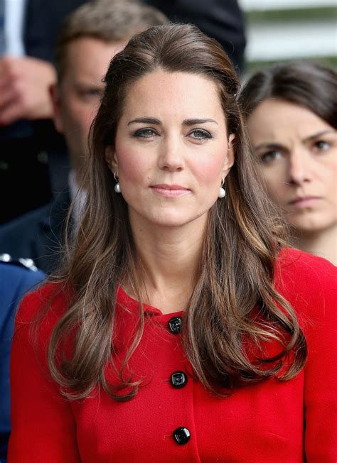haircuts cambridge nz kate middleton hair and beauty australia new zealand tour