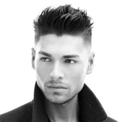 male haircut denver co 43 best men s hairstyle trends 2016 images on pinterest