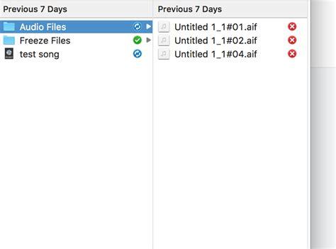 dropbox not syncing mac dropbox not syncing certain files dropbox community 251868