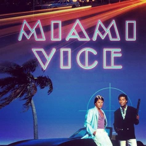 miami vice boat theme song 150 best images about the eighties add some ninety s on