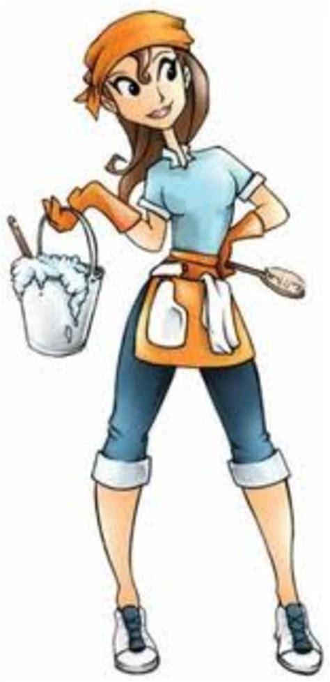 trabajar limpiando casas foto de persona limpiando casas myideasbedroom