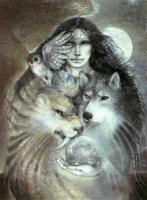 imagenes animal espiritual 191 sabes cu 225 l es tu t 243 tem animal tarot tarot gratis