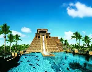 bahamas hotels atlantis paradise island resort in the bahamas 2018