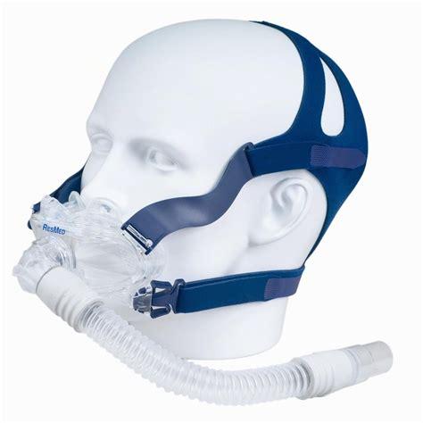 best hybrid cpap masks 2016 cpapguide