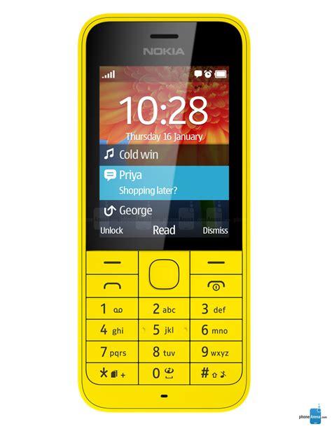Hp Nokia 220 Termurah Nokia 220 Dirilis Ponsel Murah Rp400 Ribuan 187 Timlo Net