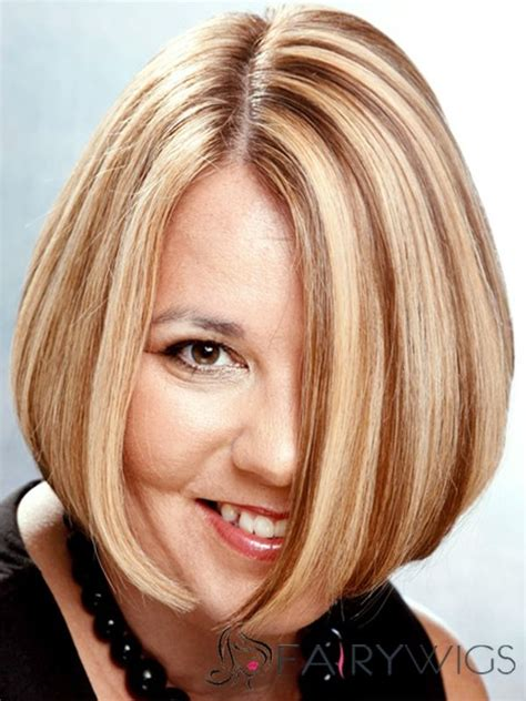 Cheap Haircuts Lakeland Fl | 117 best images about short hair wigs on pinterest short