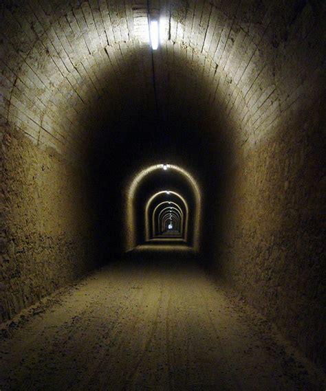 imagenes sensoriales de la novela el tunel los t 250 neles en los sue 241 os 191 qu 233 significado tiene
