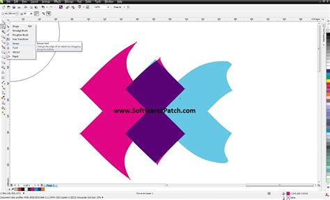 corel draw free download full version for windows xp filehippo corel draw 12 serial key crack full version free download