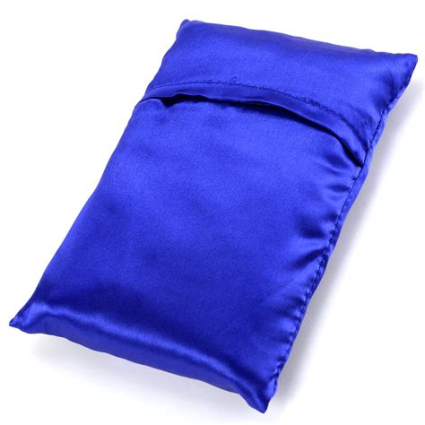 Sleeping Bag Travel new outdoor cing hiking sleeping bag lightweight travel portable sleep sack ebay