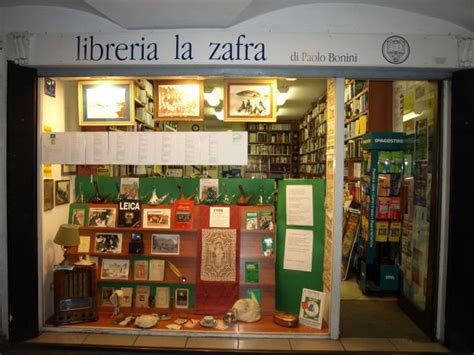 libreria gheduzzi verona libreria la zafra chiavari le nostre libreire la