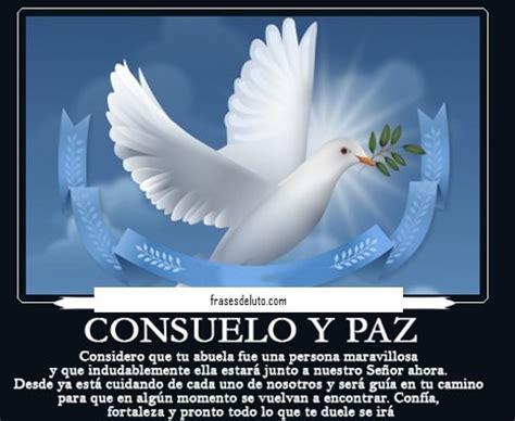 hermosas imagenes de pesame im 225 genes cristianas de condolencias por fallecimiento