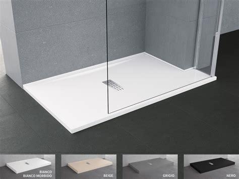 piatti doccia novellini piatto doccia novellini custom adattabile a tutte le