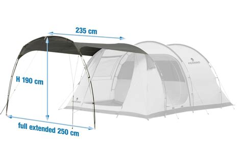 tenda ferrino proxes 4 proxes 4 tenda ceggio stanziale ferrino official shop