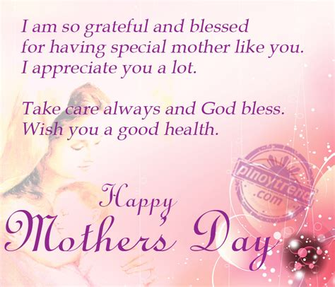 quotes for mothers day best mother s day quotes from kids pinoy trend where