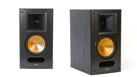 bookshelf speakers australia 28 images klipsch p 17b