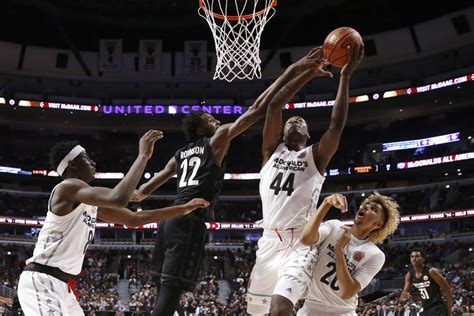 for basketball college basketball experts future bright for unlv