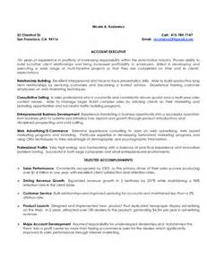 Sle Letter Of Intent Planning Sales Territory Planning Template Resume In Word